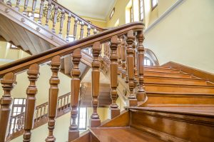 stair builder long island